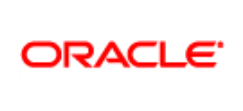 Testimonials from Oracle