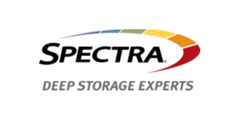 Testimonials from Spectra